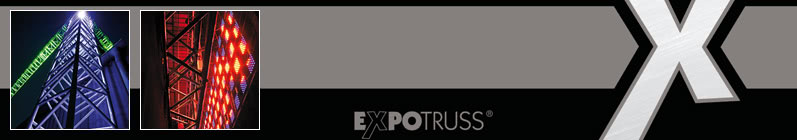 Expotruss