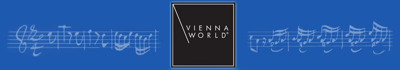 Vienna World