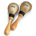 Maracas Nino NINO10, Percussion, Drums/Percussion