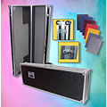 Instrument Case MLCases Korg Pa3X 76, Keyboards/Organ, Keyboard