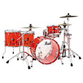 Drum Kit Pearl Crystal Beat CRB524FP/C #731, Drums, Drums/Percussion