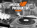 Musik Produktiv Button1 DJ