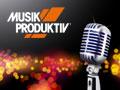 Musik Produktiv Button1 Mikrofon