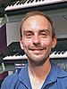 Christopher Johannessohn