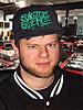 Lars Noske