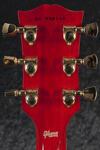 Les Paul Custom Heritage Cherry Sunburst GH (6)