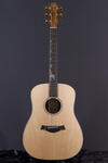 Custom Dreadnought ES (2)