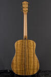 Custom Dreadnought ES (4)