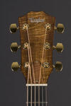 Custom Dreadnought ES (5)