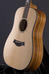 Custom Dreadnought ES (7)