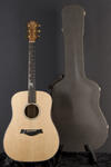 Custom Dreadnought ES (8)