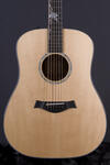 Custom Dreadnought ES (9)