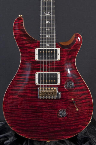 PRS Custom 24 Artist Pack RI