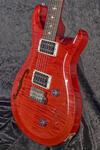 S2 Custom 22 Semi-Hollow SR (8)