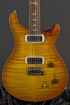 Pauls Guitar VS (1)