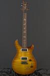 Pauls Guitar VS (2)