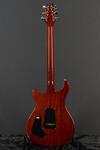 Pauls Guitar VS (4)