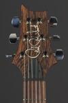 Pauls Guitar VS (5)