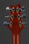 Pauls Guitar VS (6)
