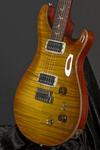 Pauls Guitar VS (8)