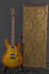 Pauls Guitar VS (9)