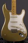 Custom Shop 1957 Stratocaster Relic HLEG (1)