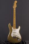 Custom Shop 1957 Stratocaster Relic HLEG (2)