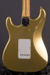Custom Shop 1957 Stratocaster Relic HLEG (3)