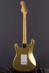 Custom Shop 1957 Stratocaster Relic HLEG (4)