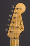 Custom Shop 1957 Stratocaster Relic HLEG (5)