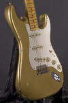 Custom Shop 1957 Stratocaster Relic HLEG (7)