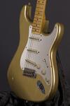 Custom Shop 1957 Stratocaster Relic HLEG (8)