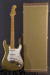 Custom Shop 1957 Stratocaster Relic HLEG (9)