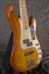American Elite P-Bass ASH MN TBS (7)