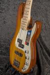 American Elite P-Bass ASH MN TBS (8)