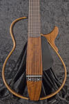 SLG200N NA (9)