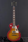 Standard Historic 1959 Les Paul Reissue VOS WC (2)