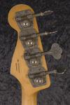Flea Signature Roadworn Jazzbass SHP (6)