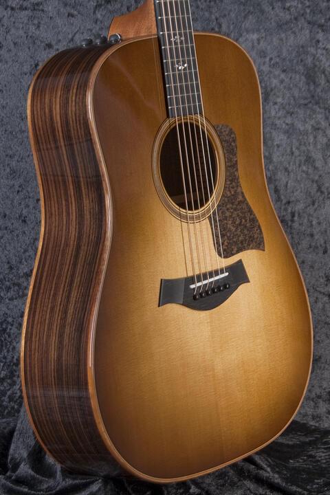 Taylor 710e WSB