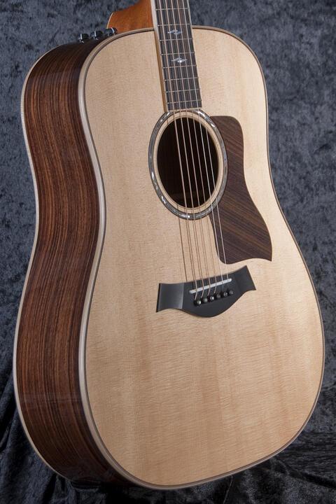 Taylor 810e