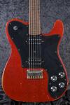 Vintage T MRTSH (1)