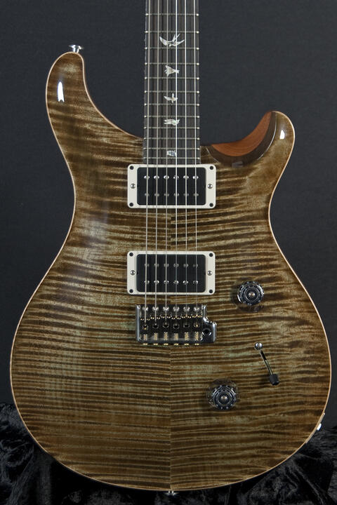 PRS Custom 24 Limited