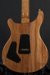 Custom 24 Limited (3)