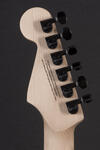 USA Select San Dimas Style 1 HSS HT SPLM (6)