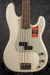 American Pro P-Bass RW OWT (1)