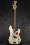 American Pro P-Bass RW OWT (2)