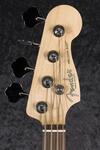 American Pro P-Bass RW OWT (5)