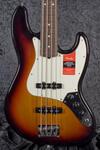 American Pro Jazz Bass RW 3TS (1)
