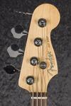 American Pro Jazz Bass RW 3TS (5)