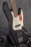 American Pro Jazz Bass RW BK (7)
